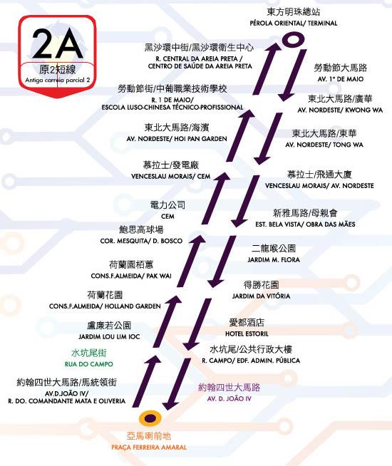 上一张:广东云罗高速路线图下一张:罗岑高速;